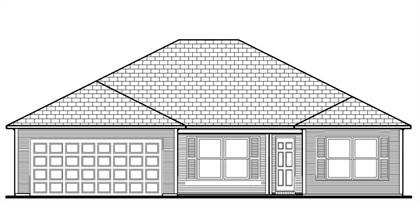 Residential Property for sale in Lot 33 Cooper  ST, Huntsville, AR, 72740