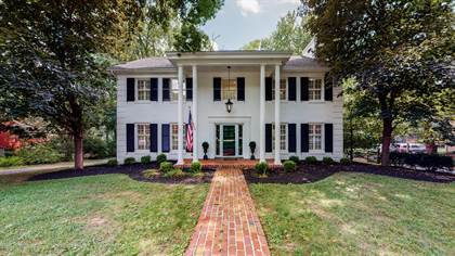 Residential Property for sale in 1819 Knollwood Rd, Louisville, KY, 40207