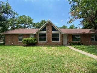 Single Family for sale in 700 W Pecan Street, Bowie, TX, 76230