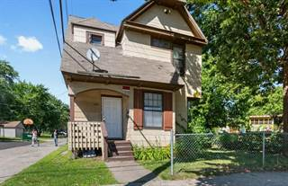 Multi-family Home for sale in 1010 21st Avenue N, Minneapolis, MN, 55411