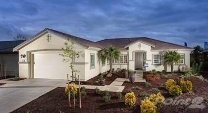 Singlefamily for sale in 2056 Earhart Way, Plumas Lake, CA, 95961