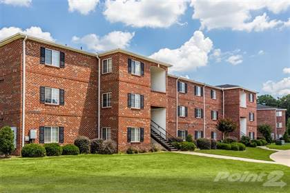 Apartment for rent in 6719 Cliffdale Road, Fayetteville, NC, 28314