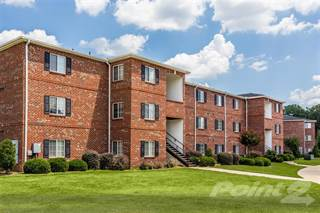 Apartment for rent in Hidden Creek Village Apartments, Fayetteville, NC, 28314