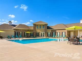 Apartment for rent in Ardmore Cates Creek, Hillsborough, NC, 27278