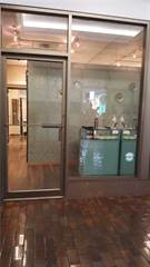 Comm/Ind for sale in 1240 Bay St 112, Toronto, Ontario, M5R2A7