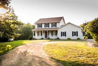 Single Family for sale in 561 Scout Road, Amboy, IL, 61310