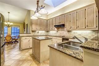 Single Family for sale in 1700 Peek Drive, Plano, TX, 75075