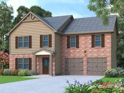 Singlefamily for sale in Stocks Circle & Hwy 103, West Point, GA, 31833
