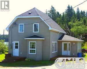 Residential Property for sale in 25 LEAVITT HEAD CEMETERY RD, Charlotte, New Brunswick