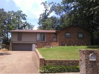 Single Family for sale in 77 Hansford Place, Jackson, TN, 38305
