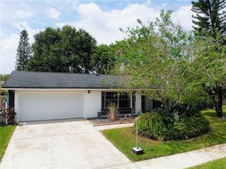 Single Family for sale in 770 OKALOOSA AVENUE, Alafaya CCD, FL, 32822