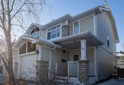 Single Family for sale in 6410 134 AV NW 37, Edmonton, Alberta, T5A0A1