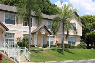 Townhouse for rent in 2897 THAXTON DRIVE 68, Palm Harbor, FL, 34684