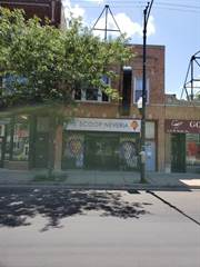 Comm/Ind for sale in 4117 West North Avenue, Chicago, IL, 60639
