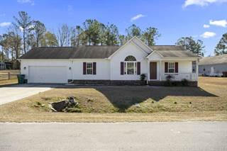 Single Family for sale in 294 Brookstone Way, Piney Green, NC, 28546