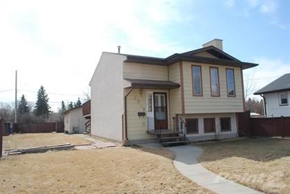 Residential Property for sale in 4317 3rd AVENUE N, Regina, Saskatchewan, S4R 0X1