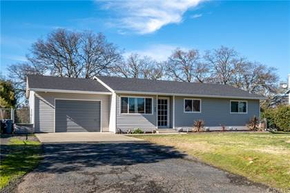 Residential Property for sale in 265 Fairhill Dr, Oroville, CA, 95966