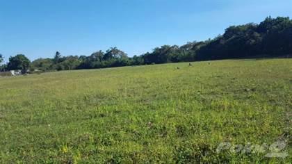 Lots And Land for sale in VENDO SOLAR BARATO EN BANI, Bani, Peravia