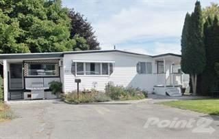 Residential Property for sale in #120 - 3745 Lakeshore Road, Kelowna, British Columbia