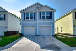 Single Family for sale in 1232  Ocala Street, Myrtle Beach, SC, 29577