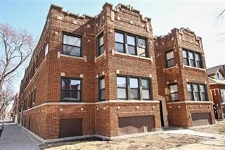 Apartment for rent in 6401 S Maplewood Ave, Chicago, IL, 60629