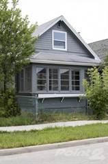 Residential Property for sale in 1504 Alexander Avenue, Winnipeg, Manitoba, R3E1L8