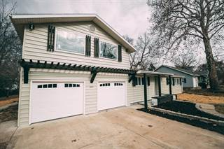 Single Family for sale in 2033 East Wayland Street, Springfield, MO, 65804