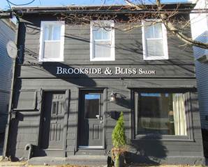 Comm/Ind for sale in 5883 Almon St, Halifax, Nova Scotia