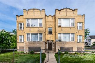 Apartment for rent in 9100 S Dauphin Ave - 1 Bedroom 1 Bath Apartment with dining, Chicago, IL, 60619