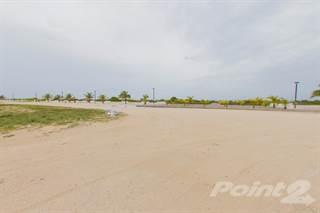 Residential Property for sale in CASA VIOLETA BEST DEAL IN PROGRESO BEACH, Progreso, Yucatan