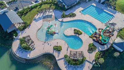 Residential Property for sale in 9442 Aten Shore, San Antonio, TX, 78254