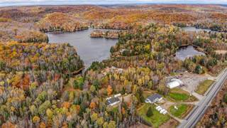 Residential Property for sale in 29153 Highway 28 S, Bancroft, Ontario, K0L 1C0