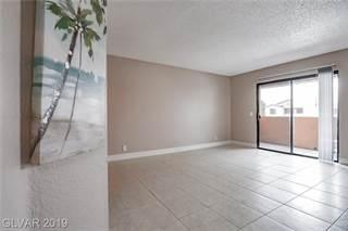 Condo en venta en 3151 SOARING GULLS Drive 2023, Las Vegas, NV, 89128