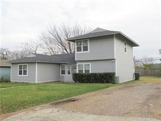 Single Family for sale in 910 Hoke Smith Drive, Dallas, TX, 75224