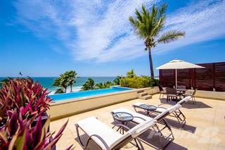 Condo for sale in Carretera Federal la Cruz de Huanacaxtle, Punta Mita, Nayarit