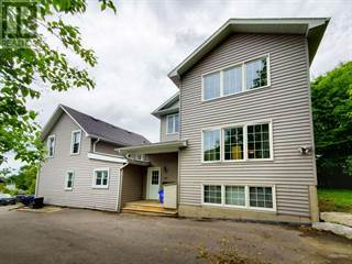 Kingston Apartment Buildings For Sale 14 Multi Family Homes In