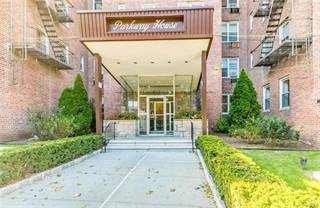 Condo for sale in 61 Bronx River Road 3C, Yonkers, NY, 10704