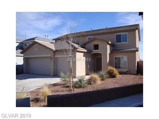 Single Family for rent in 4324 BAKER HILL Street N/A, Las Vegas, NV, 89129