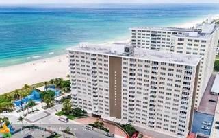 Condo for sale in 133 N Pompano Beach Blvd 702, Pompano Beach, FL, 33062