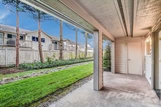 Condo for sale in 730 112th Street SW G105, Everett, WA, 98204