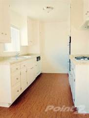 Apartment for rent in Beachwood Plaza, Los Angeles, CA, 90068