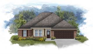 Single Family for sale in 12808 JACKSON LEE DR., Ocean Springs, MS, 39564