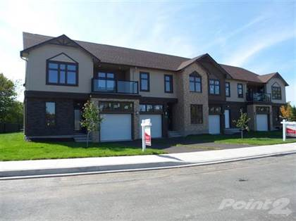 Residential Property for sale in 32-38 Loonview Lane, Dartmouth, Nova Scotia, B2W 0M7