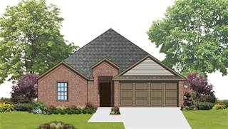 Single Family for sale in 957 Decker Drive, Fate, TX, 75132
