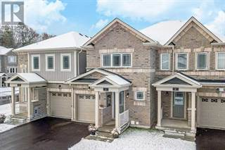 Photo of 3 FRANK'S WAY, Barrie, ON