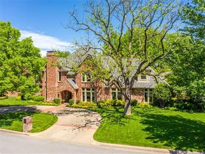 Residential Property for sale in 10515 S Joplin Avenue, Tulsa, OK, 74137