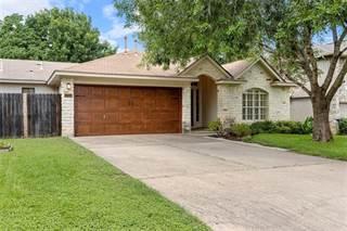 Single Family for sale in 5806 Blanco River PASS, Austin, TX, 78749