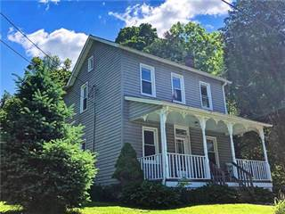 Farm And Agriculture for sale in 1479 Lower South Main Street, Washington, PA, 18013