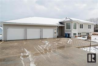 Single Family for sale in 2621 Knowles AVE, Winnipeg, Manitoba, R2G2K7