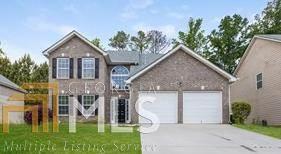Single Family for rent in 6233 Selborn Dr, Atlanta, GA, 30331